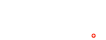 Boutique Mr & Mrs Renou
